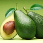 Как правильно и вкусно приготовить авокадо: 3 лучших рецепта