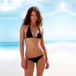 Как правильно похудеть за месяц без вреда для здоровья: лучшие диеты