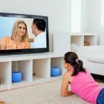 8 лучших сериалов для девушек, которые смотрятся на одном дыхании