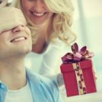 Чем лучше удивить мужа на День рождения