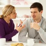 Как наладить отношения с мужем на грани развода: советы психологов