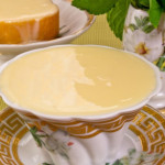 Как сделать сгущенное молоко в домашних условиях: 3 лучших рецепта