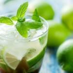 Как сделать вкусный мохито безалкогольный в домашних условиях: 3 лучших рецепта