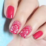 Что нужно для наращивания ногтей гелем в домашних условиях (список)