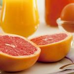 Яичная диета на 4 недели: меню, описание, рецепт