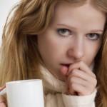 Как правильно лечить кашель у взрослых народными средствами в домашних условиях