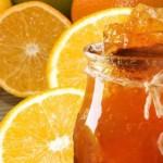 Как приготовить вкусный джем из апельсинов в домашних условиях: 2 лучших рецепта