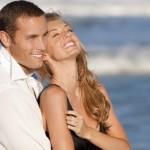 Как наладить отношения с любимым мужчиной